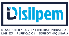 Logo-Disilpem-descripcion-PNG